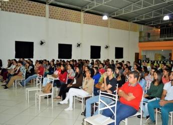 Comunicação Interpessoal em foco no dia do Contabilista 2017