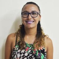 Daiana Melo Ferreira Magalhães – Graduanda em Administração