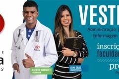 Você já pode fazer sua inscrição para o Vestibular Faculdade Dinâmica Janeiro/2017