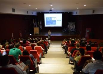 Curso de Medicina realiza o I Fórum de Educação Médica da Faculdade Dinâmica